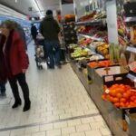 prețuri Spania
