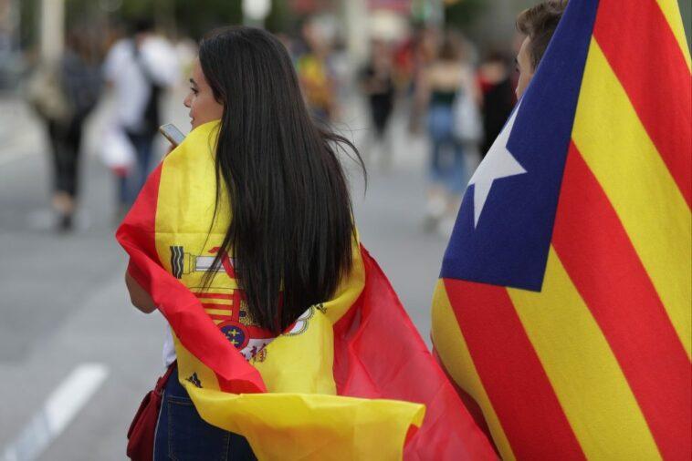 tineri spania