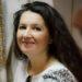 Mioara Rîșnoveanu, în echipa primarului PP din Parla: «Am fi putut demonstra, la vot, că suntem o comunitate puternică»