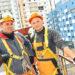 Economia Spaniei atrage din nou străini: lucrătorii români sunt cei mai mulți. «Ar fi nevoie de milioane»